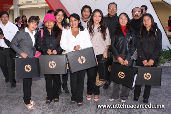 universidad tecnol243gica de tehuac225n
